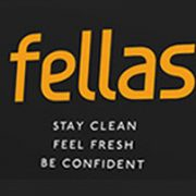 Fellas wipes
