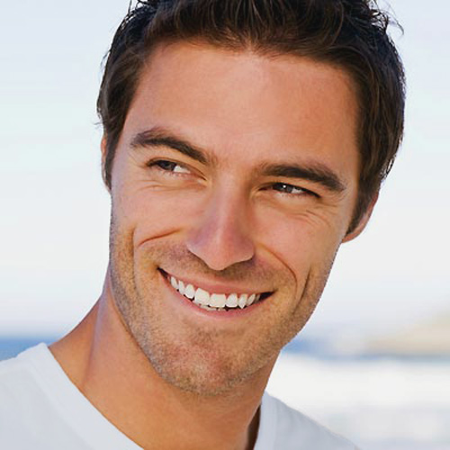Perfect Smile - Veneers Explained | Men's Boutique