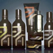 Aveda for Men