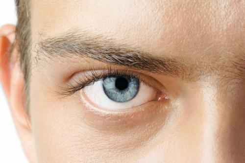 Naturally Remove Dark Circles Under the Eyes | Men's Boutique