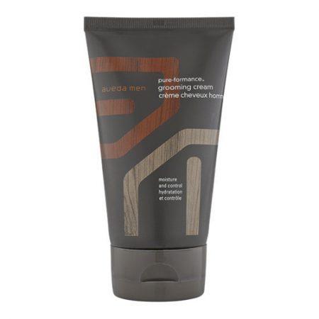 Pure-formance Grooming Cream