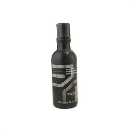 Pure-formance Liquid Pomade by Aveda Men