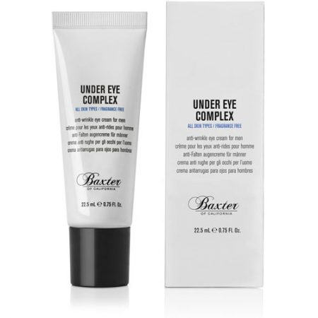 under eye complex by baxter of california
