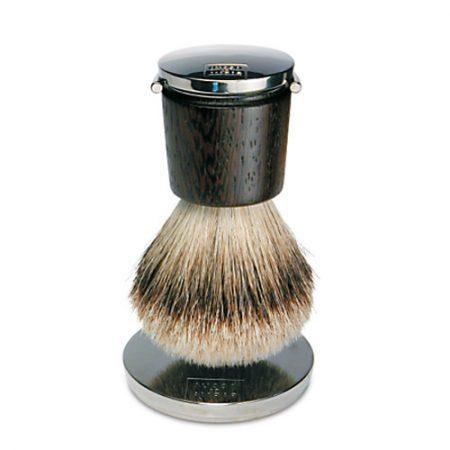 Acqua Di Parma Shaving Brush