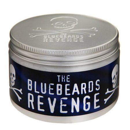 Bluebeards Revenge Shave Cream