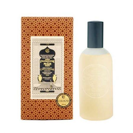 Czech & Speake Frankincense & Myrrh Cologne
