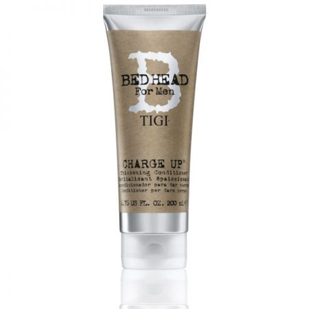 Tigi charge up thickening conditioner