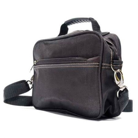 Men's Holdalls